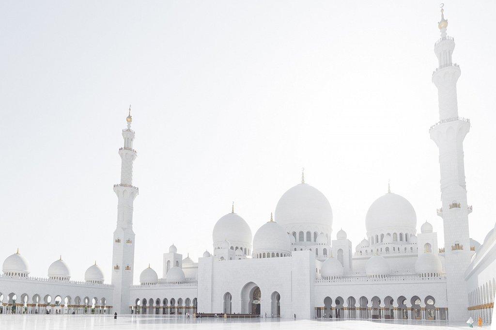 UAE-007.jpg