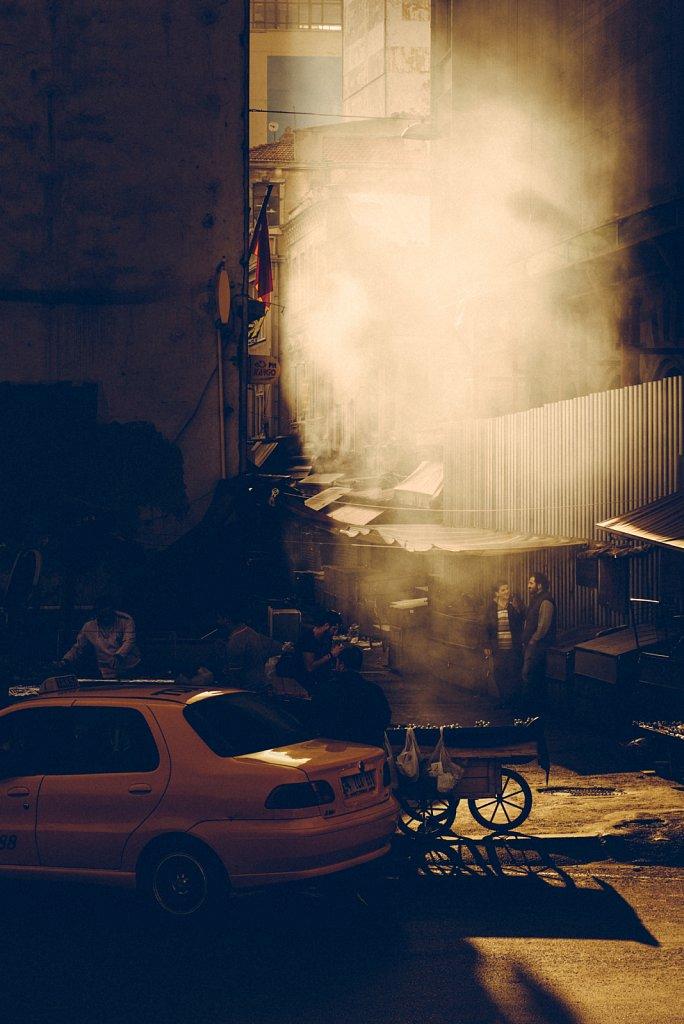 istanbul-019.jpg